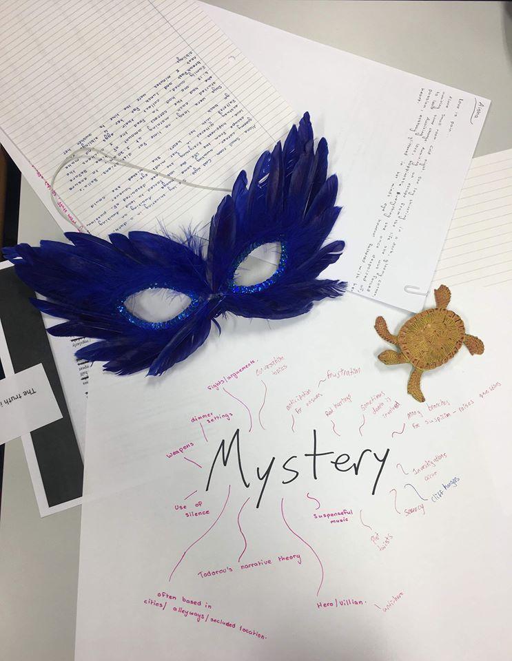 BACA-mystery-item1