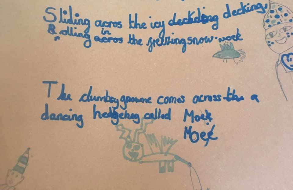 Bigsing-christmas-poem